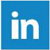 JimmyFlorida on Linkedin