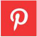 JimmyFlorida on Pinterest